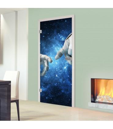 1050-1-ggt Astronauten