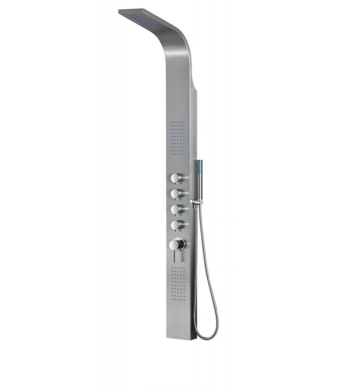 Duschpaneele QS-S901