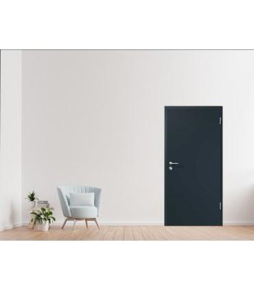 Zimmertür A411 Achat