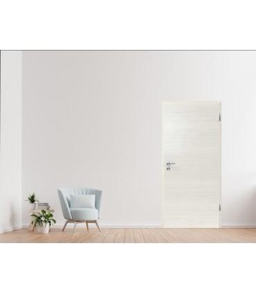 Pinie Weiß 230 Portalit Zimmertuer