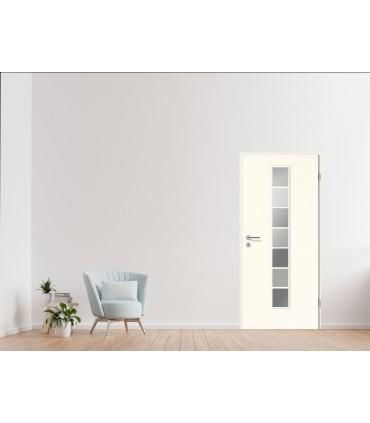 Türen Port Sprosse Typ_1.1_A 223