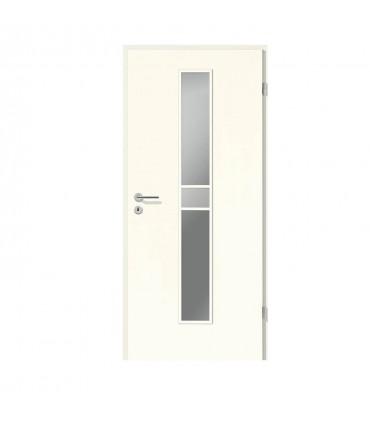 Türen Port Sprosse Typ_1.3_A 223