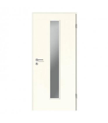Türen Portalit LA_1_A223