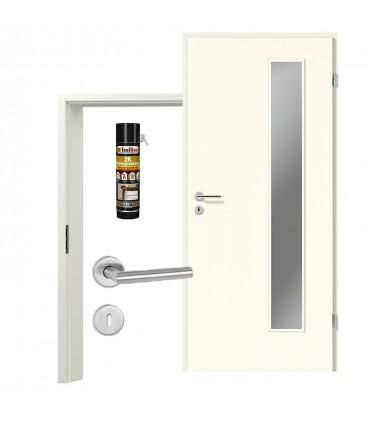 Türen Portalit_LA_1B_A223