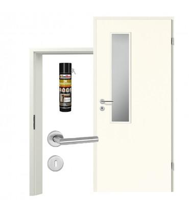 Türen Portalit_LA_18_215_A22 3