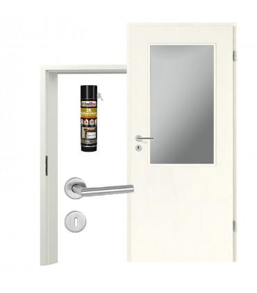 Türen Portalit LA_100_A223