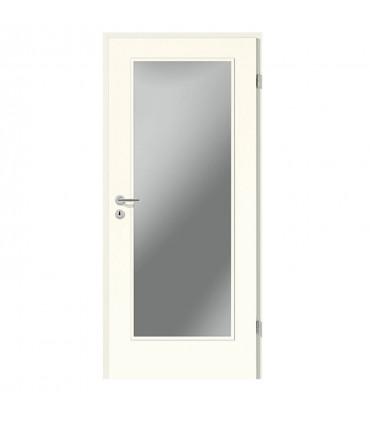 Türen Portalit_LA_1000_A223