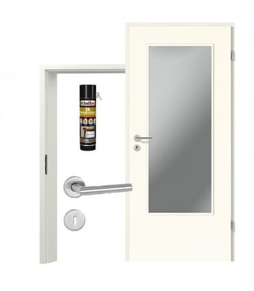 Türen Portalit_LA_DIN_A223
