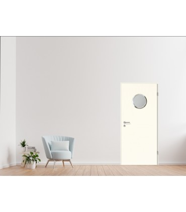 Türen Portalit_LA_KR_350_Ede lstahl_A223
