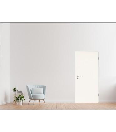 Türen PORTALIT_Lager_A 242