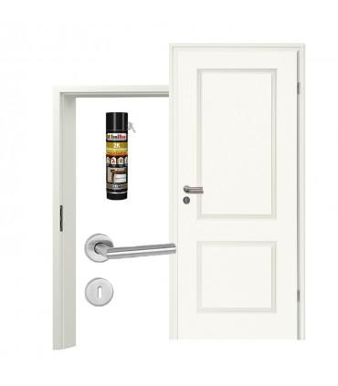 Türen Stiltuer Typ_4002