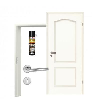 Türen Stiltuer Typ_4002_B
