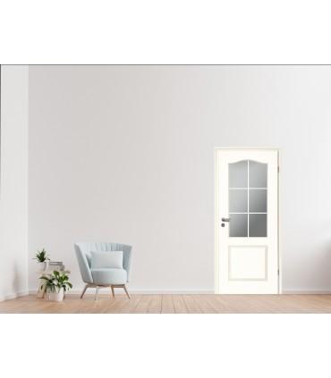 Türen Stiltuer Typ_4002_B_LA_5Spr