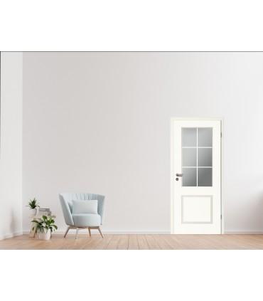 Türen Stiltuer Typ_4002_LA_3Spro