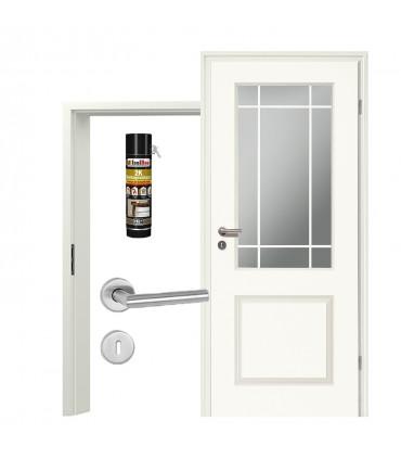 Türen Stiltuer Typ_4002_LA_4Spro