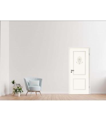 Türen Stiltuer Typ_4002_Palmette