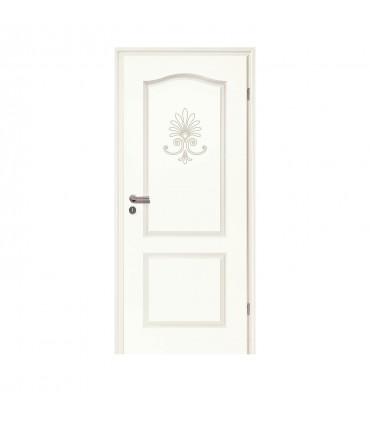 Türen Stiltuer Typ_4002-B_Palmette