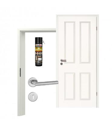 Türen Stiltuer Typ_4004