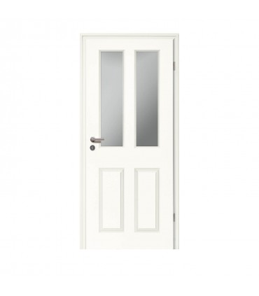 Türen Stiltuer Typ_4004_2LA