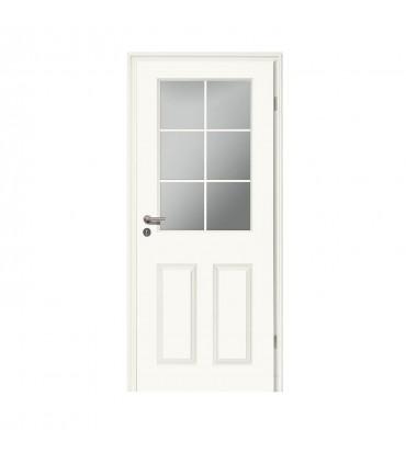 Türen Stiltuer Typ_4004_LA_6Spro