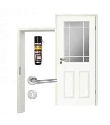 Türen Stiltuer Typ_4004_LA_7Spro