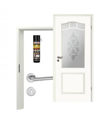Türen Stiltuer_4002_B_LA_Spr _8_Vergl.3