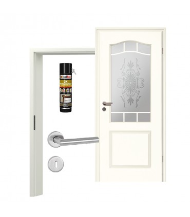 Türen Stiltuer_4002_B_LA_Spr _9 Romantica