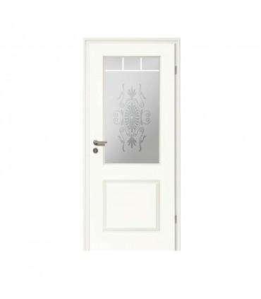 Türen Stiltuer_4002_LA_Spr_10 Romantica