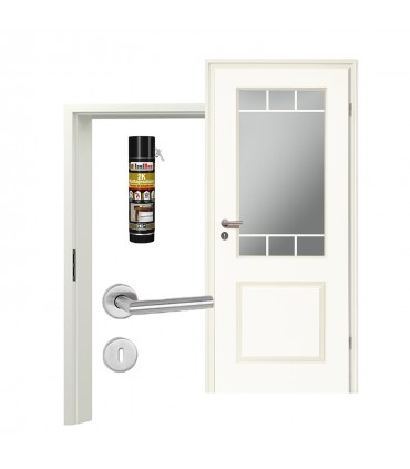 Türen Stiltuer_4002_LA_Spr_11