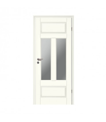 Türen Stiltuer_Typ_4004_Q_2L A