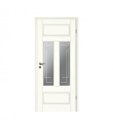 Türen Stiltuer_Typ_4004_Q_2L A_Corner