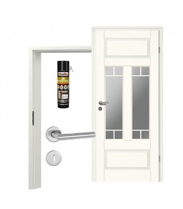 Türen Stiltuer_Typ_4004_Q_2L A_Spr_13