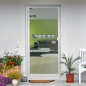 Express-Balkontür Meeth Ideal4000, verschiedene Größen