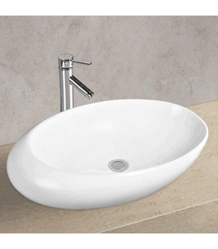 Design-Waschbecken WAB-WB-15