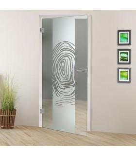 Fingerprint 7006-F2
