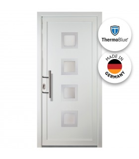 ThermoBlue Basic HT02