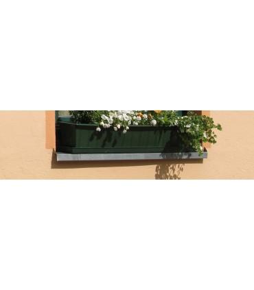 Aussenfensterbänke