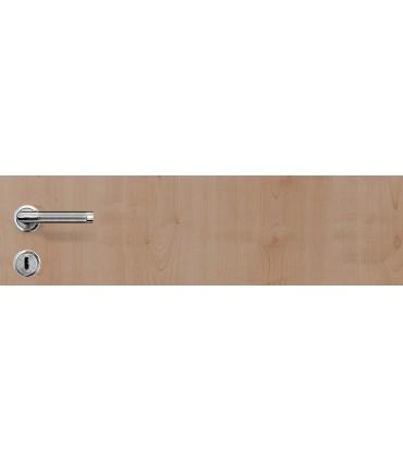 Holztüren & Holzschiebetüren