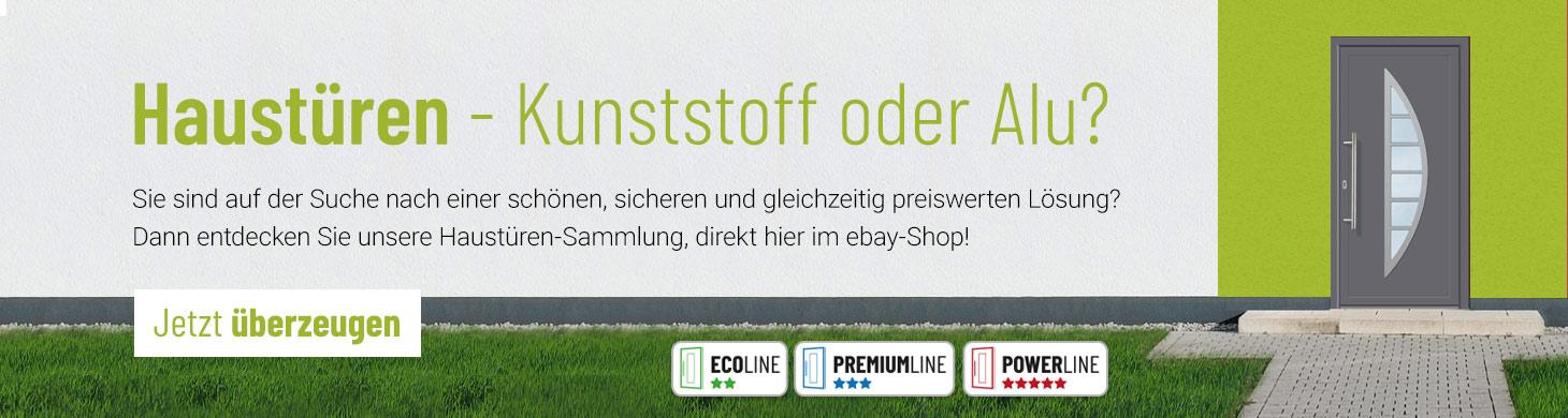 Design glasbild 1039 1 gr n gras schilf k chenr ckwand spritzschutz ebay - Kuchenruckwand gras ...